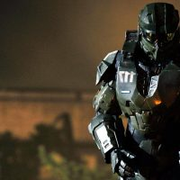 La serie in live-action Halo passa da Showtime a Paramount+