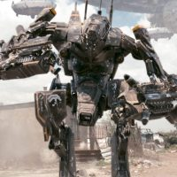 Neill Blomkamp al lavoro sul sequel del cult sci-fi District 9