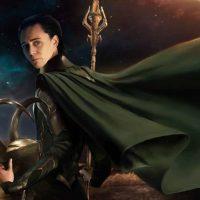 Ecco quando esordirà la serie Loki su Disney+