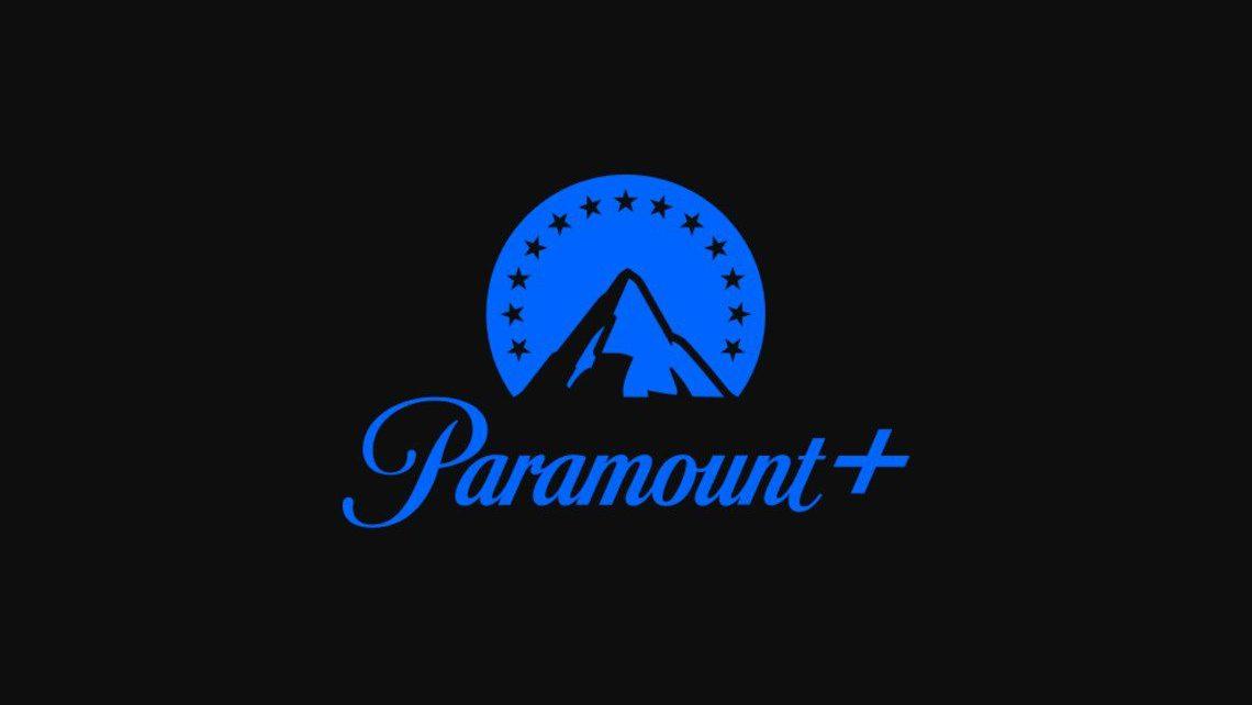 Paranormal Activity su Paramount+