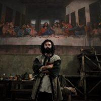 Leonardo: recensione dei primi due episodi della serie su Rai 1