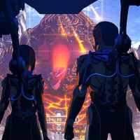 Pacific Rim: La Zona Oscura - Recensione dell'anime su Netflix