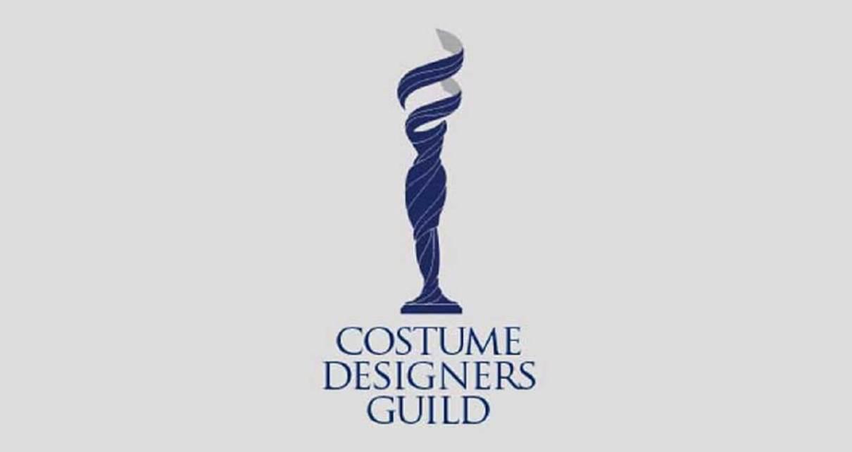 Costume Designers Guild Awards 2021 nomination