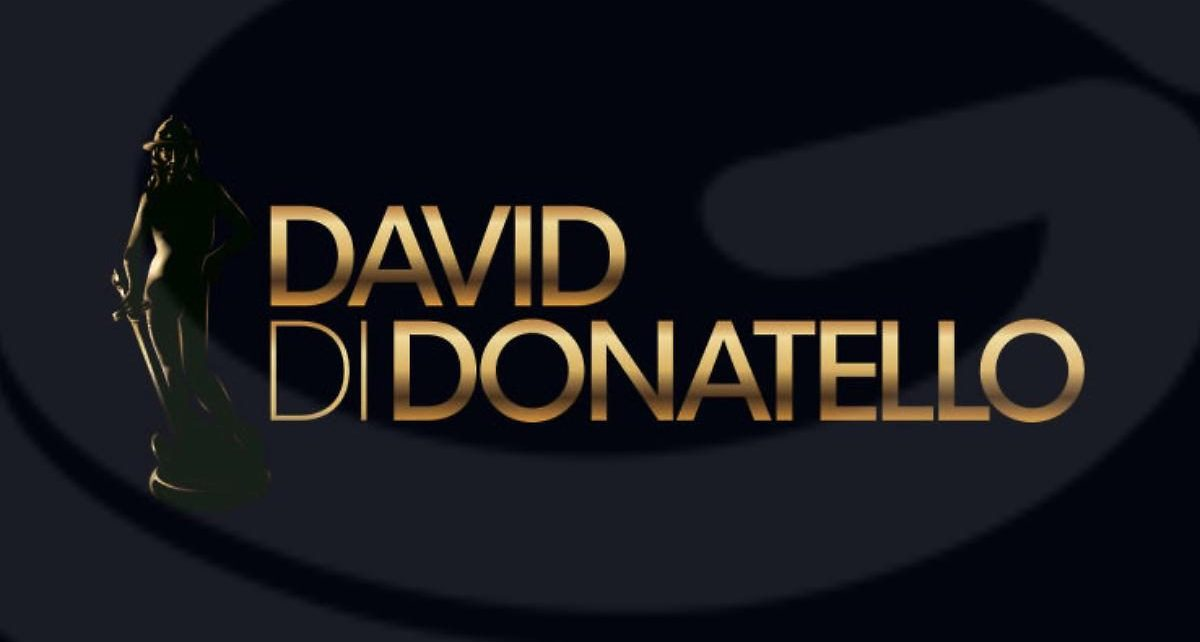 David di Donatello 2021: commento alle nomination