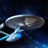 Trovata la sceneggiatrice del nuovo film Star Trek