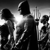 Justice League 2 ci sarà: ecco la risposta di Zack Snyder