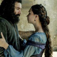 Leonardo, la serie evento Rai: recensione episodi 3 e 4