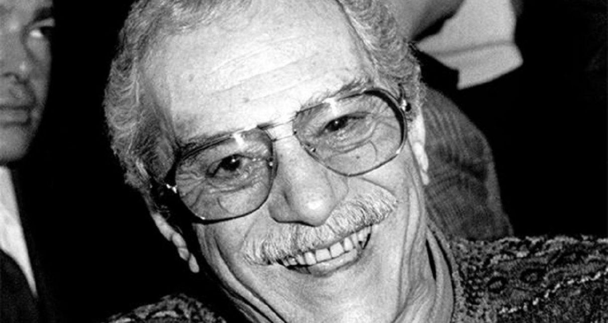 Nino Manfredi ricordo 100 anni