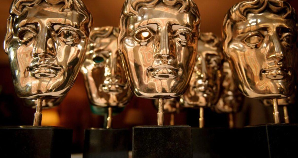 bafta awards 2021 vincitori
