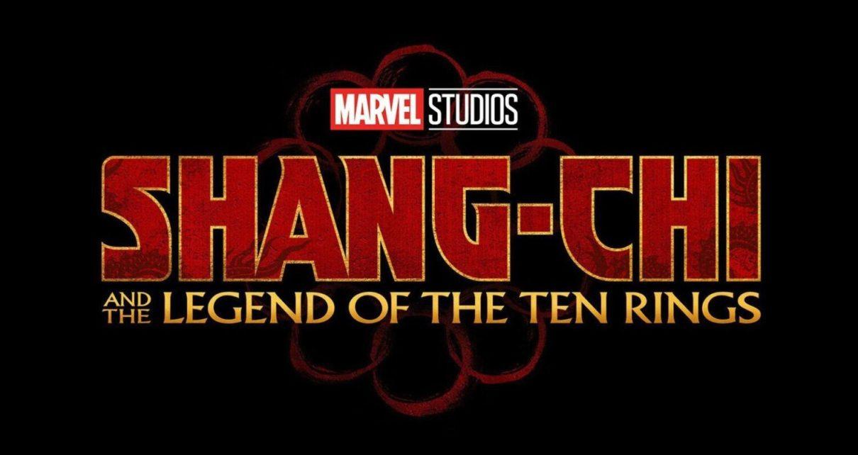 shang-chi e la leggenda dei dieci anelli film trailer