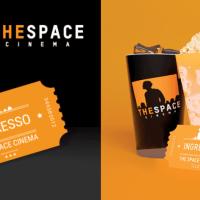 The Space Cinema: prove tecniche di riapertura per i suoi dipendenti