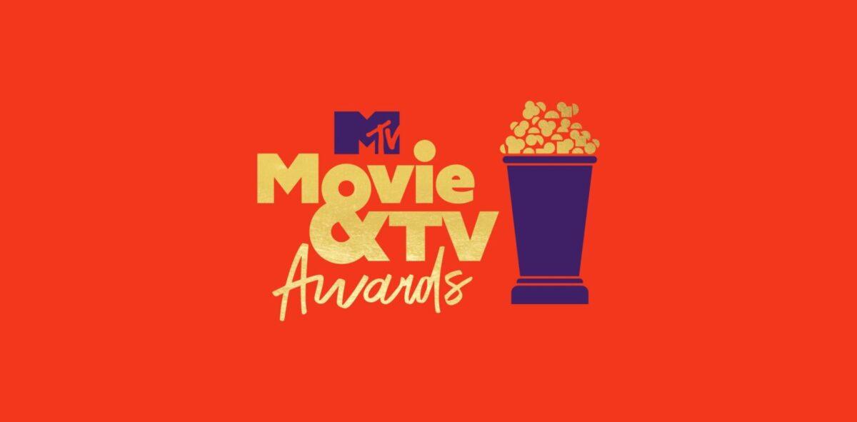 MTV Movie