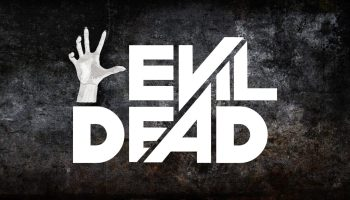 evil dead rise su hbo max