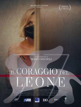 Al Biografilm Festival Il Coraggio del Leone, documentario sull'ultimo Festival di Venezia diretto da Marco Spagnoli