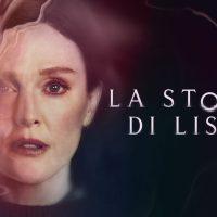 Il primo trailer di La storia di Lisey, la serie tv tratta dai romanzi di Stephen King
