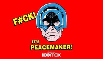 peacemaker serie tv