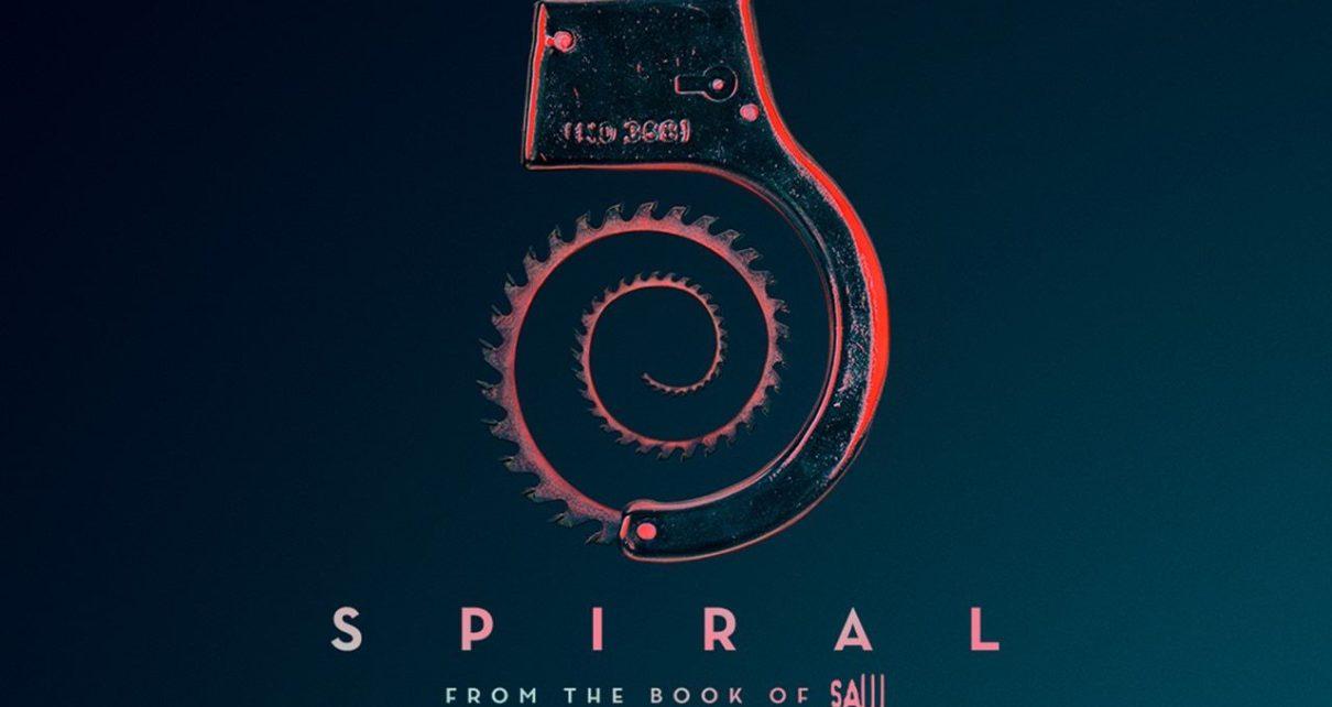 box office usa - spiral vince