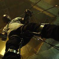 Da IMAX un nuovo enigmatico poster per Spiral: L'eredità di Saw