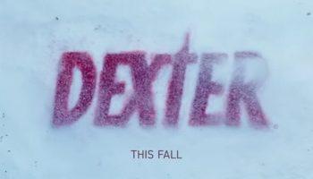 dexter revival - nuovo trailer comic-con