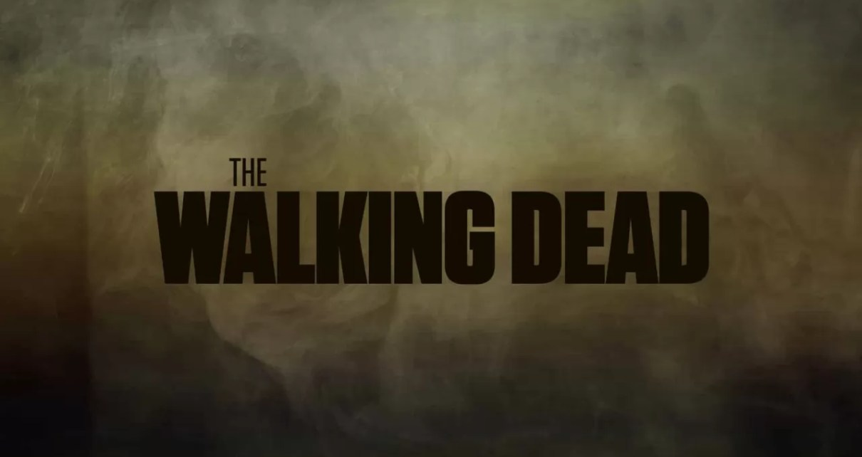 The Walking Dead 11 - full trailer