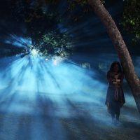 American Horror Stories in esclusiva italiana su Disney+