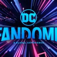 DC FanDome 2021: il trailer dell'evento ed il programma completo