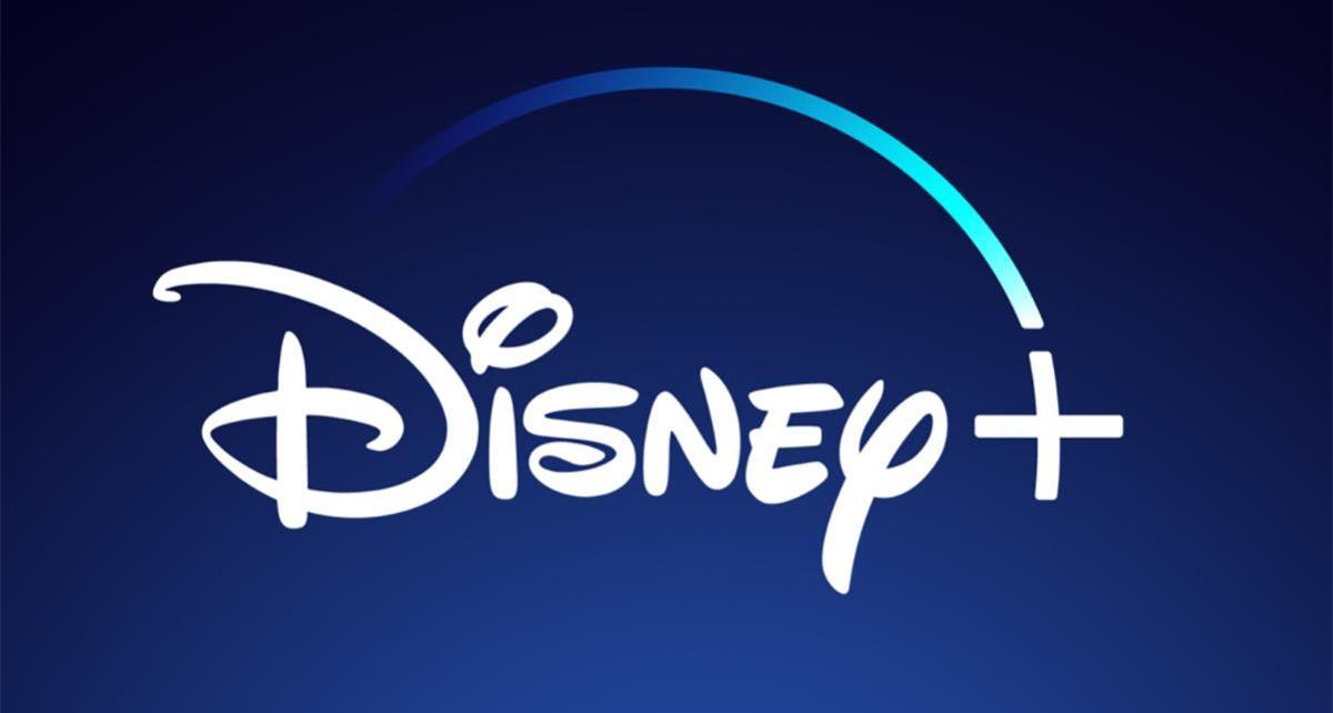 Ecco tutte le novità di settembre su Disney+ e Star
