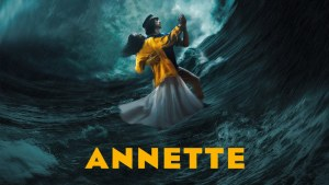 Recensione Annette e cenni dalla masterclass di Leos Carax