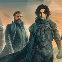 Dune: recensione del film sci-fi diretto da Denis Villeneuve