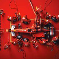 Schumacher: recensione del documentario Netflix sul campione di F1