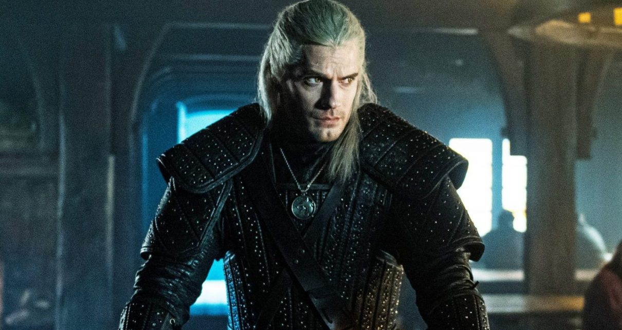 the witcher 2 trailer news
