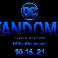 DC FanDome: un fotogramma dal trailer di The Batman e sorpresa in arrivo per The Flash