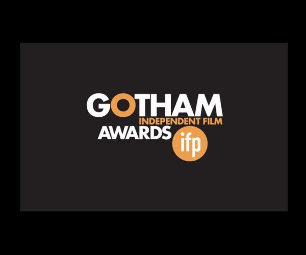 gotham awards 2021 nomination
