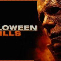 Box Office Italia: Halloween Kills dietro Venom 2 nella giornata di giovedì