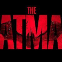 The Batman: il primo trailer arriverà durante il DC FanDome