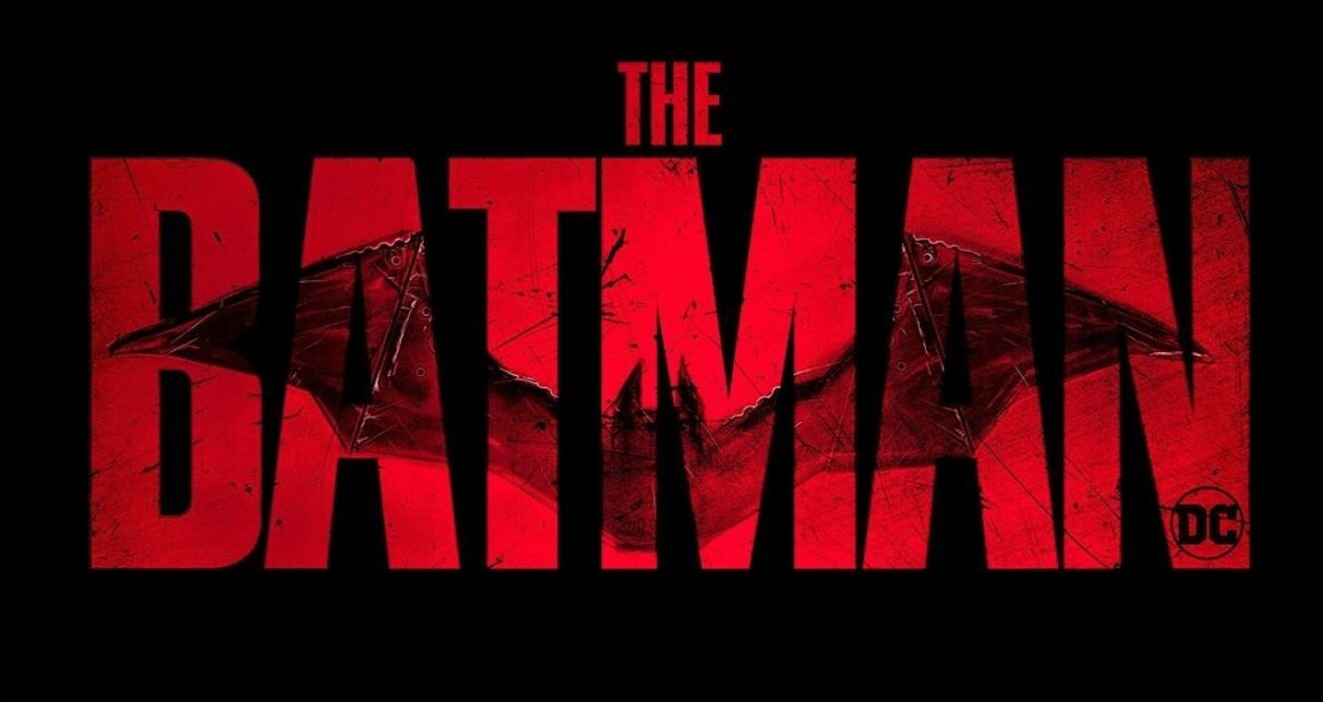the batman film trailer
