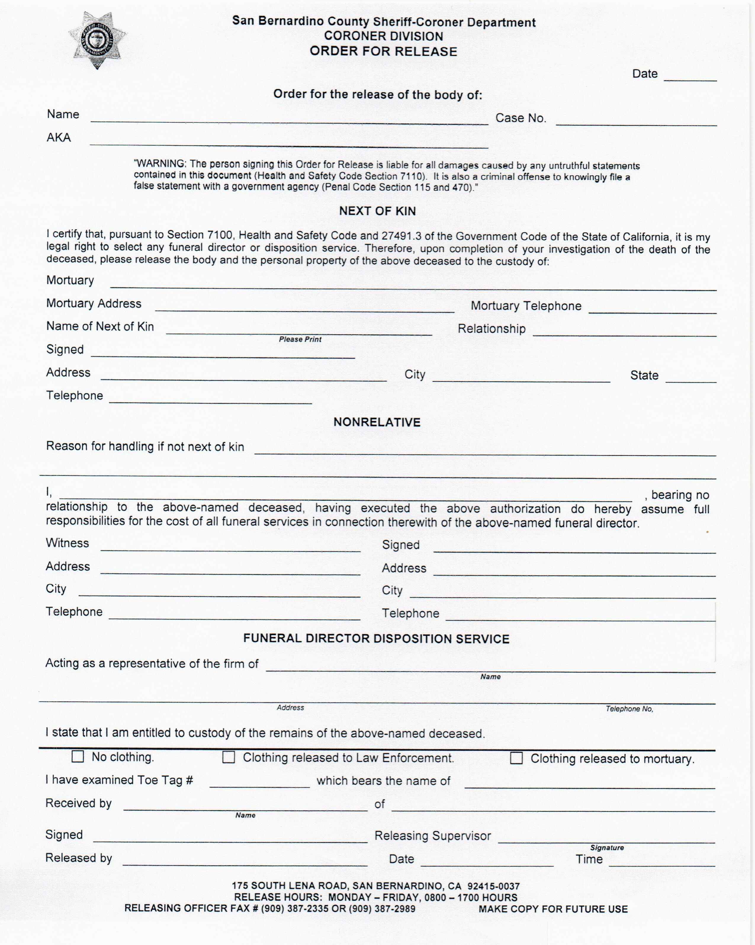 Self Employment Form Awesome Self Employment Letter Template Najafmc