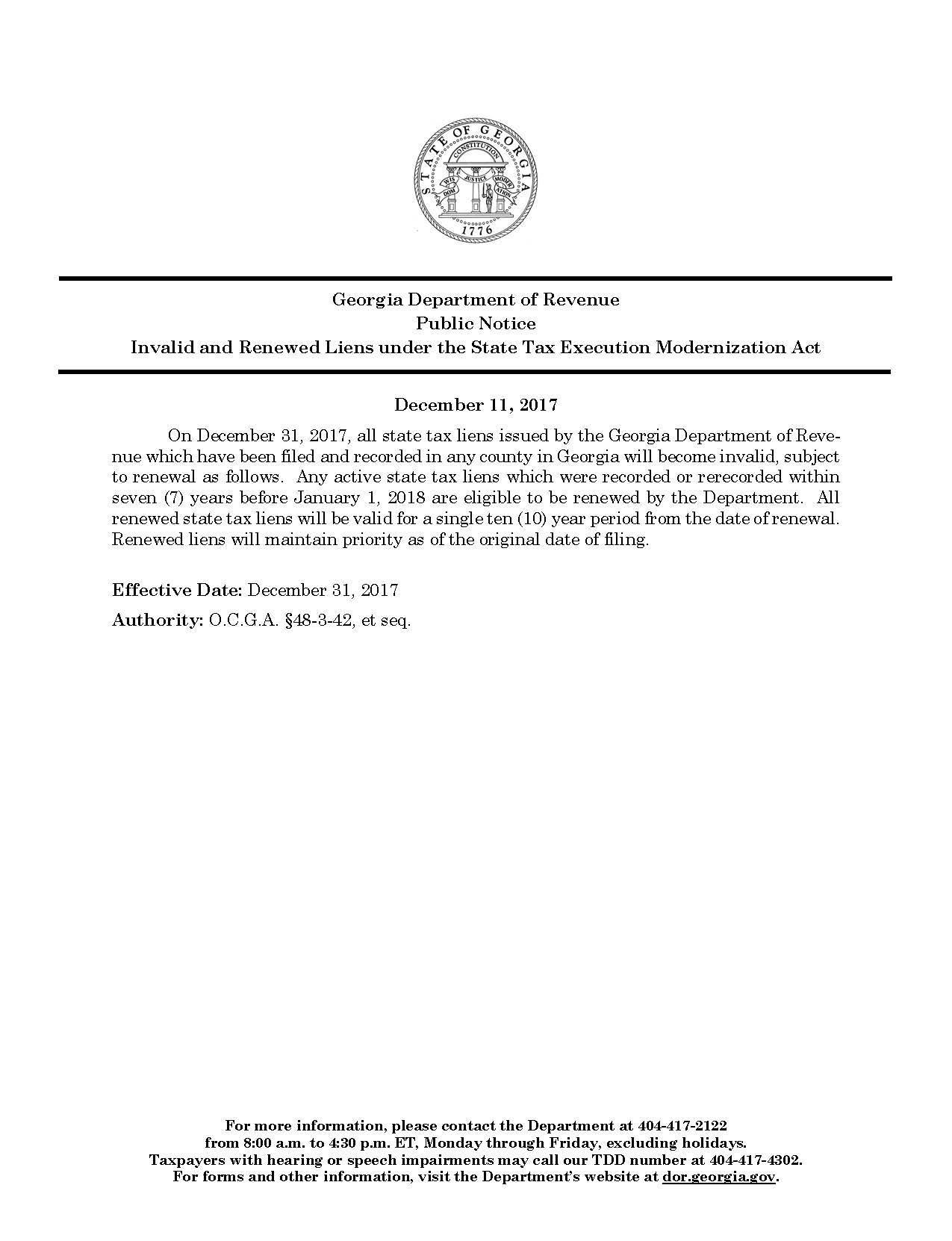 Douglas County Ga Divorce Forms