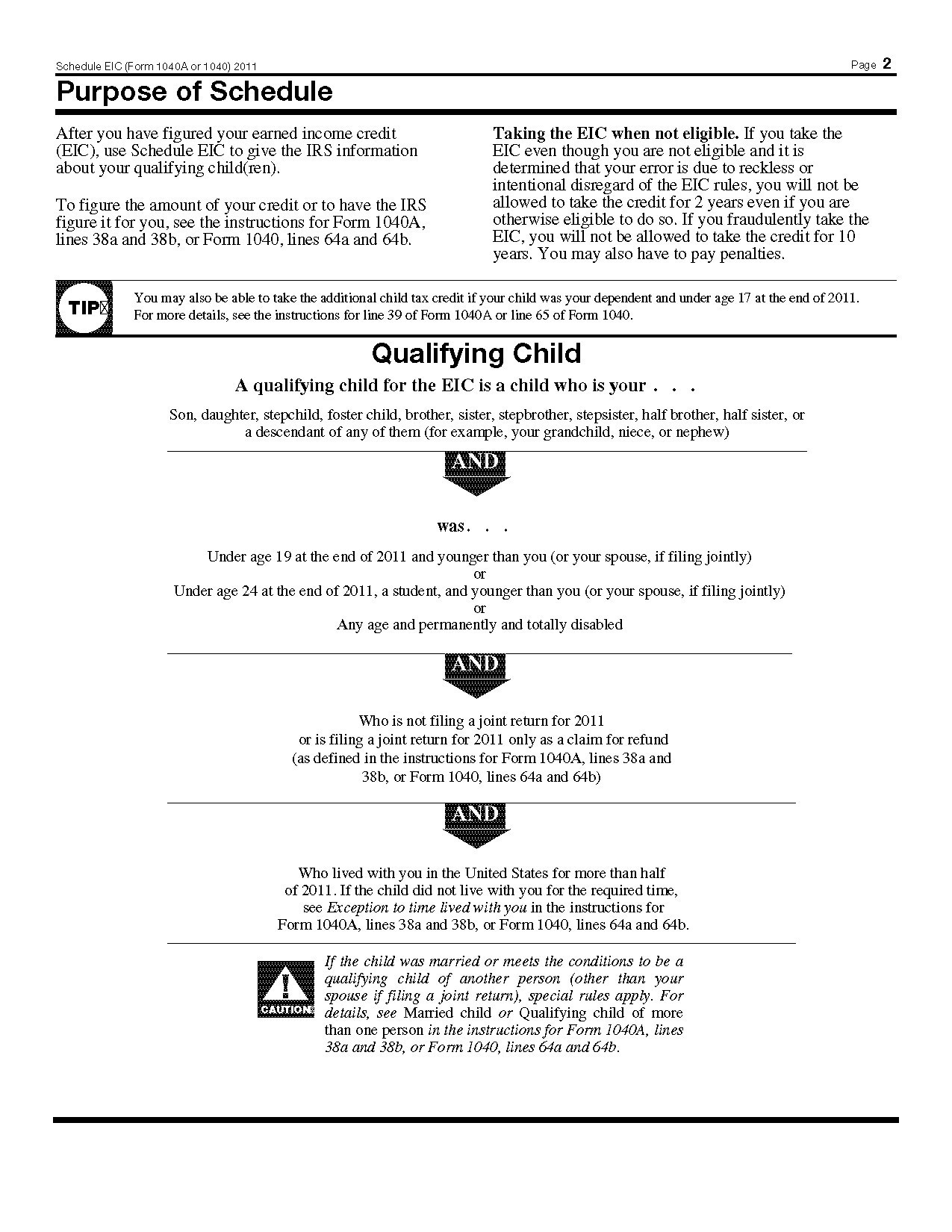 Charitable Donations Worksheet