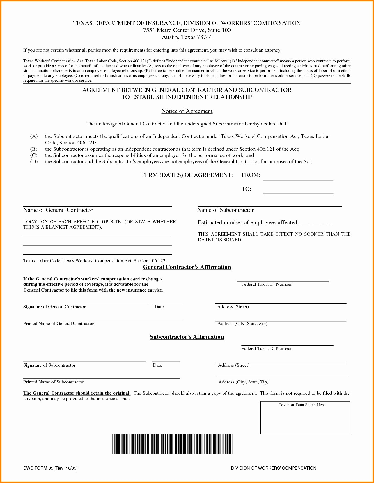 Form Tax Deductions