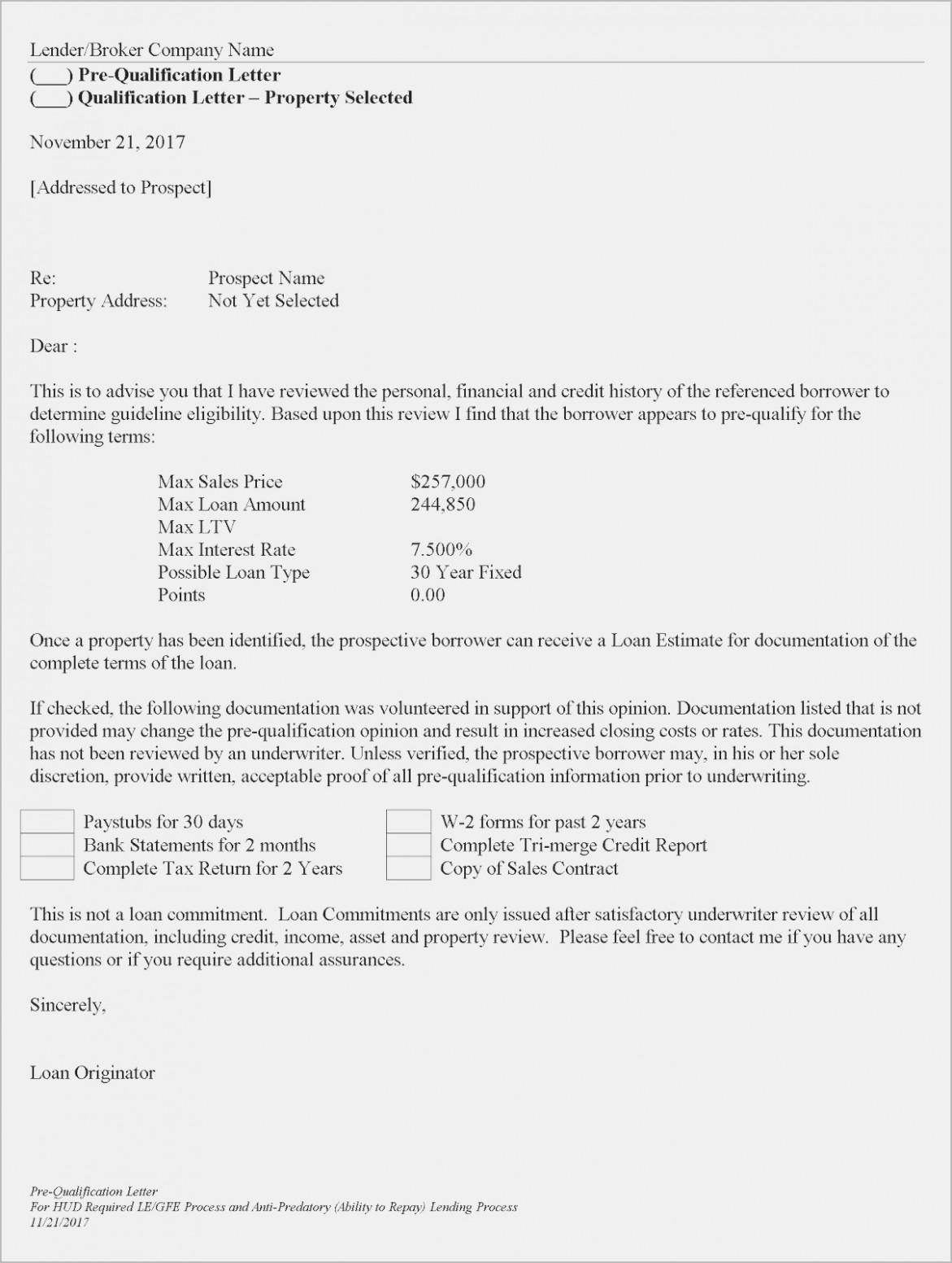 Louisiana Chattel Mortgage Form