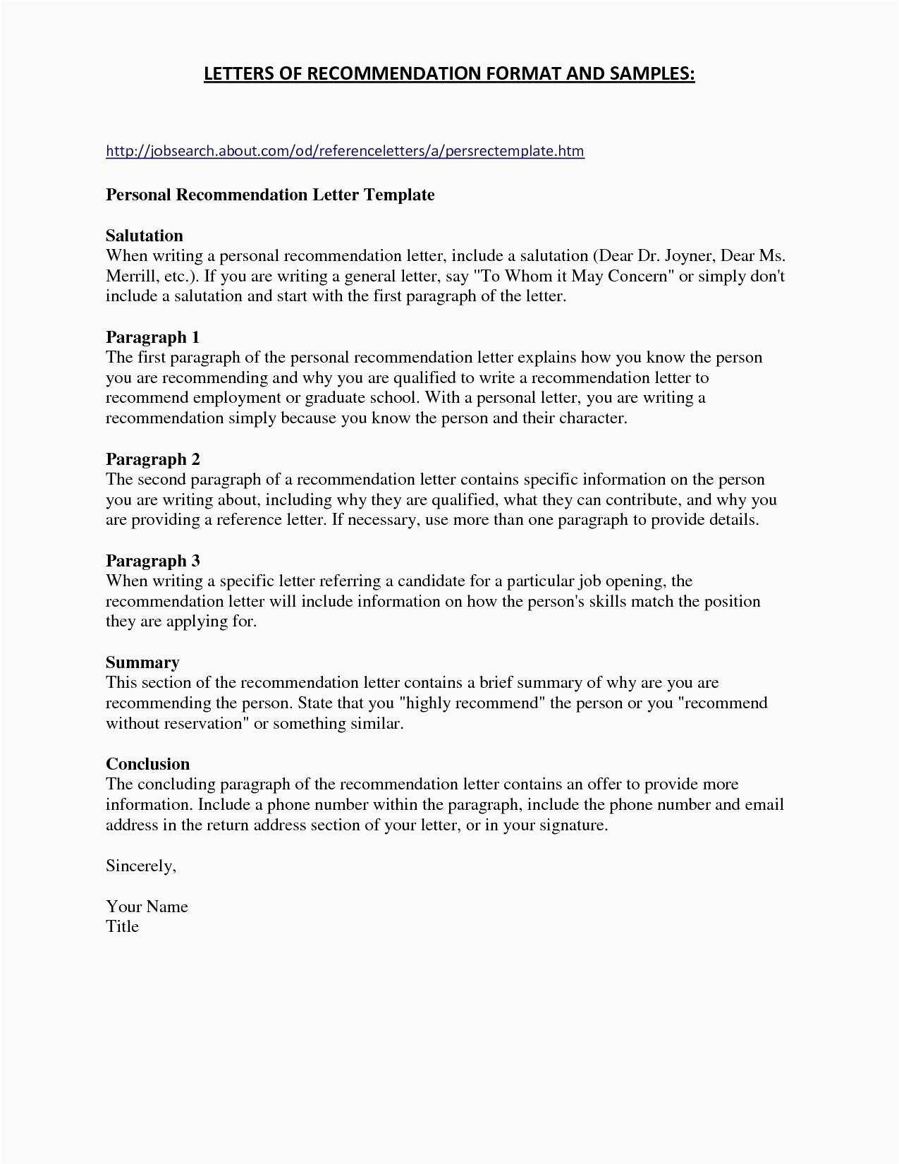 Self Employment Tax Form 20 Awesome Self Employment Tax Worksheet Picture