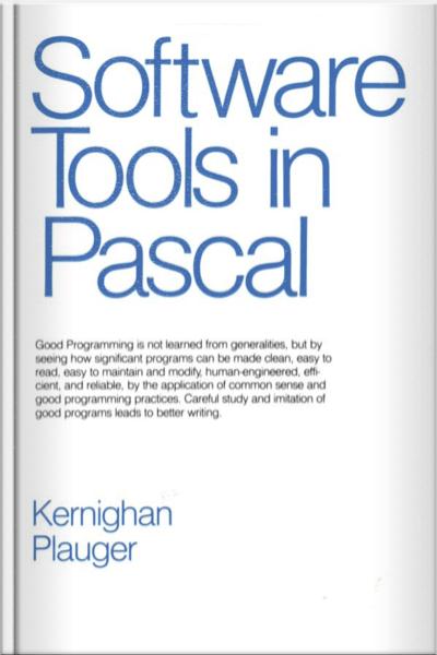 b-brian-kernighan-software-tools-in-pascal