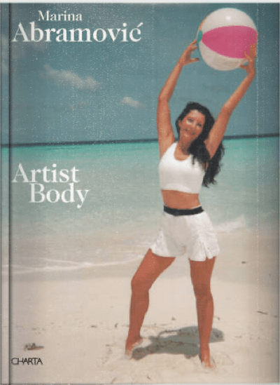 1988-marina-abramovic-artist-body