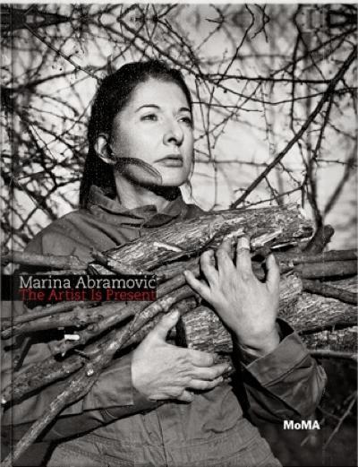 1998-marina-abramovic-the-artist-is-present