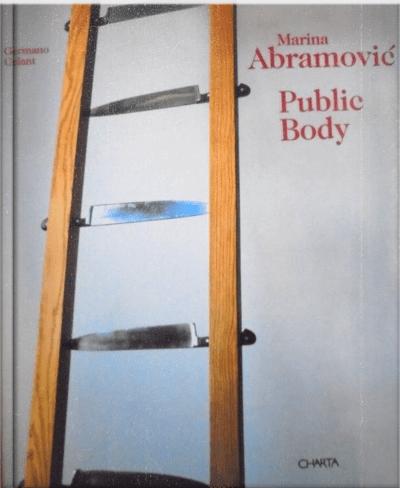 2001-marina-abramovic-public-body