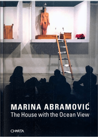 2004-marina-abramovic-the-house-with-the-ocean-view