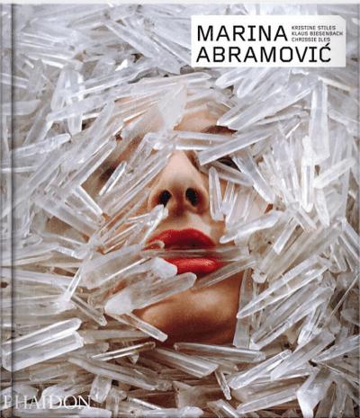 2008-marina-abramovic-phaidon-contemporary-artist-series