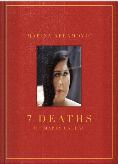 2020-marina-abramovic-7-deaths-of-maria-callas