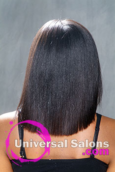 influance products universal salons hairstyle and hair salon galleries